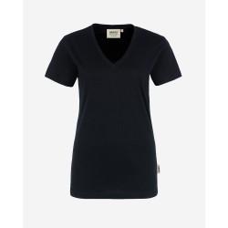 126 klassieke dames T-shirt...