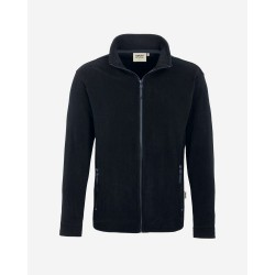 Langley fleece jas 840
