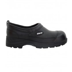 Top Clog Klomp S3