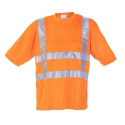 T-shirt RWS TOSCANE