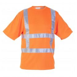 T-shirt Viloft RWS TABOR