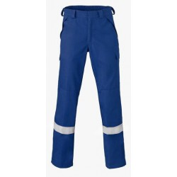 5Safety broek 8775