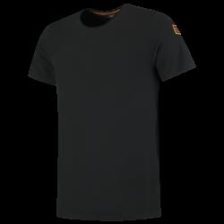 104002 T-shirt Premium Naden
