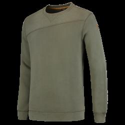 Sweater Premium 304005