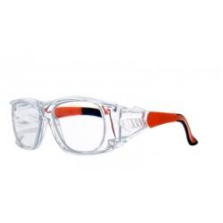 Optische Bril Safety PRO