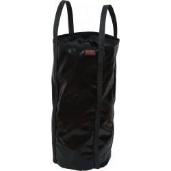 Transportbag Large