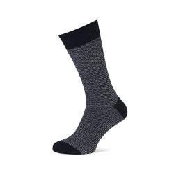 Atlas sokken