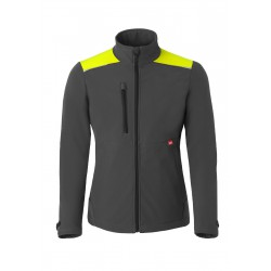 Softshell SHIFT 40215