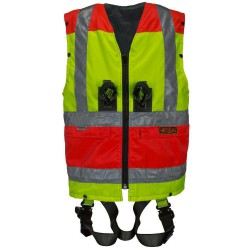 Highlight Automatic: Hi-Vis...