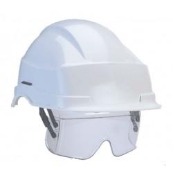 IRIS 2 helm met vizier