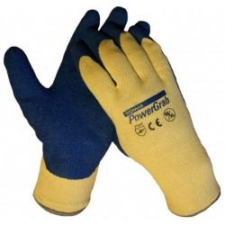 Powergrab handschoen