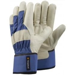Handschoen 106