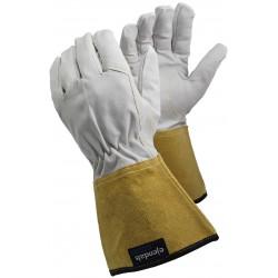 Hittebestendige Handschoen 126