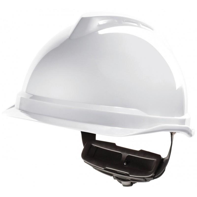 V-Gard 520 veiligheidshelm