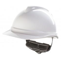 V-Gard 500 veiligheidshelm