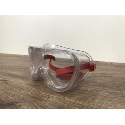 Vistamax Goggle VNC21