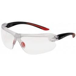 IRI-s veiligheidsbril met...