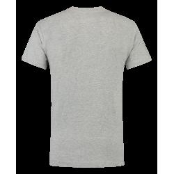 T-shirt 145 gram T145