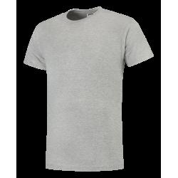 101001 T-shirt 145 gram T145