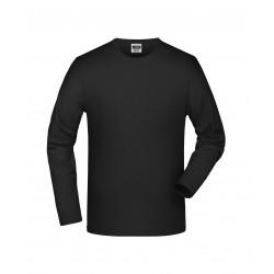 JN056 Elastisch T-shirt...