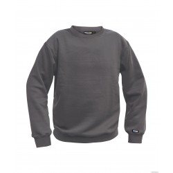 Lionel sweater