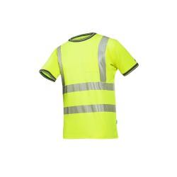 Rotella signalisatie T-shirt