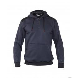 Indy sweatshirt hoodie...