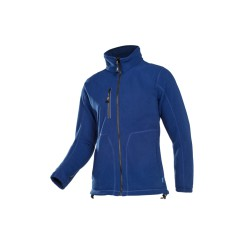 Merida fleece jas