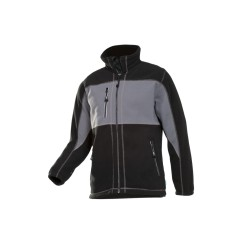 Durango fleece jas