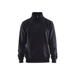 3365 sweatshirt jersey 1/2...