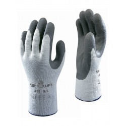 Showa 451 Thermo handschoen...
