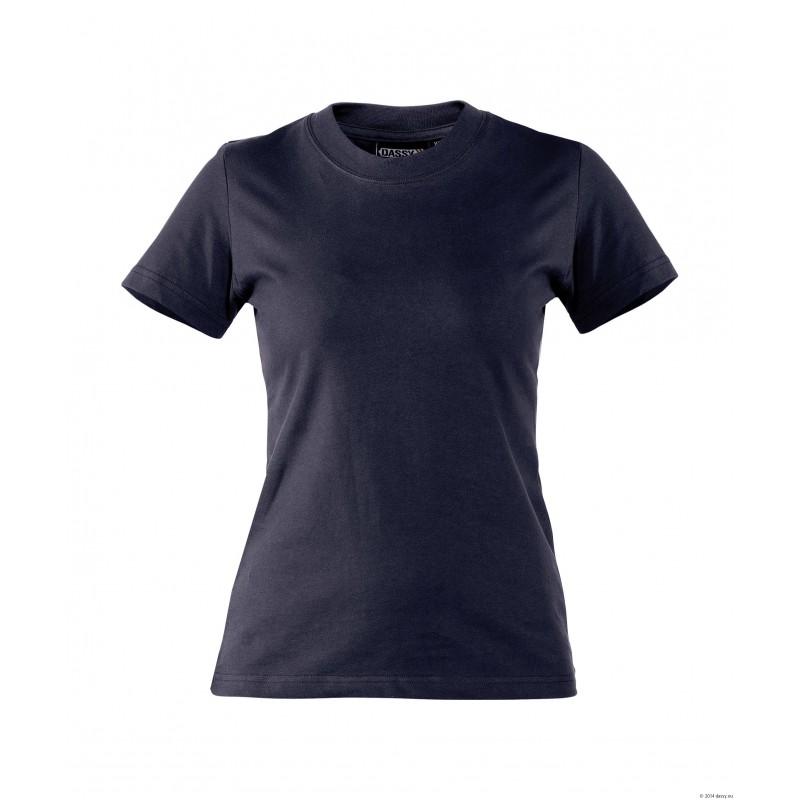 Oscar Dames T-shirt
