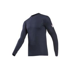 Beltane FR-AST T-shirt met...