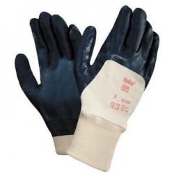Hylite 47-400 handschoen...