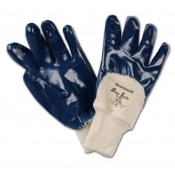 T101 Bluesafe Knit 3/4...