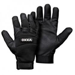 X-Mech 51-600 handschoen...