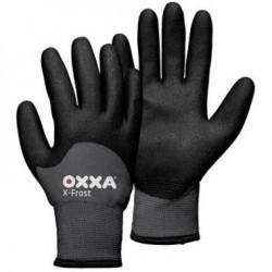 X-Frost 51-860 handschoen...