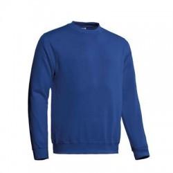 Roland sweater