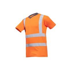 Oria signalisatie T-shirt