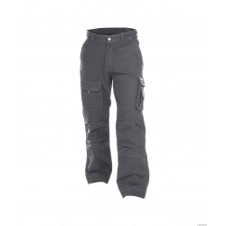 Jackson Canvas werkbroek...