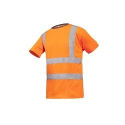 Ameno signalisatie T-shirt