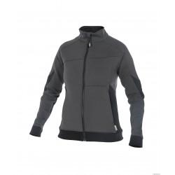 Velox damessweater
