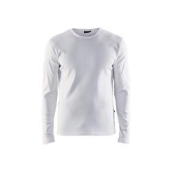3314 T-shirt lange mouw