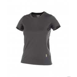 Nexus dames T-shirt