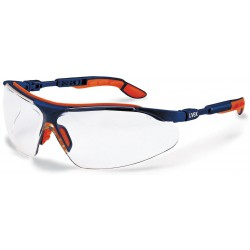 I-vo 9160-065 veiligheidsbril