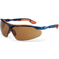 I-vo 9160-268 veiligheidsbril