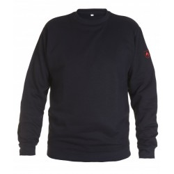 Malaga multinorm sweater