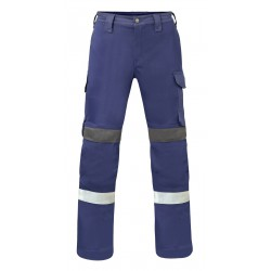 80396 Force+ las werkbroek...