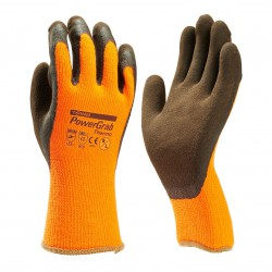 PowerGrab Thermo handschoen...