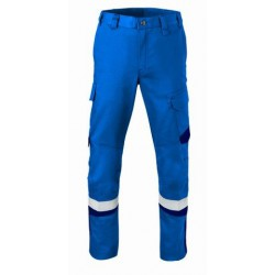 80345 5Safety Image + Broek...